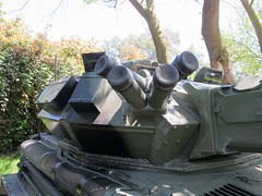 "CVR(T) FV101 Scorpion 33 • <a style=""font-size:0.8em;"" href=""http://www.flickr.com/photos/81723459@N04/29497382923/"" target=""_blank"">View on Flickr</a>"