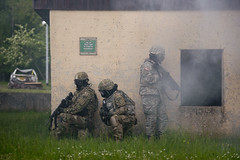 250516WARRIORSphoto20 (mkphoto2) Tags: baumholder germany