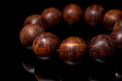 () Tags: wood  55mm ais d610 nikon micro