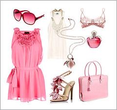fashion (beddinginnreviews) Tags: beddinginnreviews fashion reviewsbeddinginn beautiful comfortable