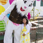 "Alpine Easter Bunny • <a style=""font-size:0.8em;"" href=""http://www.flickr.com/photos/52876033@N08/16469202404/"" target=""_blank"">View on Flickr</a>"