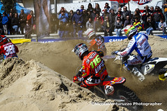20150406_Supermarecross_Bibione_MG_6318-7D (Nicola Venturuzzo) Tags: sea motion beach bike race speed photoshop fly sand freestyle cross action extreme streetphotography racing ktm course dirt motorcycle baja racers panning motocross xtreme bibione motorsport enduro 125cc motox sabbia lightroom motoclub colorimage actionsport endurocross mx2 sportsphotographer minicross mx1 bikesport freestylemx endurorace moto4 motocrossrace supermarecross frestyle photoaction flirckbest eos7d canon7d endurojump motocrosspanning motocrossaction mxbikes venturuzzo enduromeeting nicolaventuruzzo motocrossscenery motocrossportraits motocrosshero mxgrandprix mxpanning mx1motocrossracer funofroad motocrossdrift supermarecrossbibione marecrossbibione2015 enduroshow
