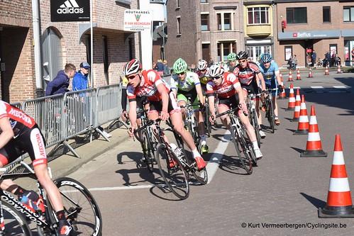 1000 euro race (235)
