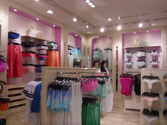 f21_dcc_opening (66)