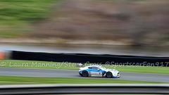 Oman Racing Team - Aston Martin Vantage GT3 - Phil Dryburgh/Mat Jackson (British GT) (SportscarFan917) Tags: race team martin phil racing jackson mat april oman motorracing aston motorsport vantage gt4 racingcars gt3 msv oulton 2015 oultonpark dryburgh gtracing bgt matjackson britishgt britishgtchampionship gtcars msvr britishgtoultonpark phildryburgh astonmartinvantagegt3 msvracing omanracingteam april2015 bgtchampionship britishgtoulton britishgtoultonpark2015 oultonpark2015 oulton2015 bgt2015