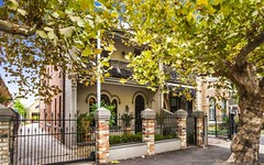135 Dawson Street, Cooks Hill NSW
