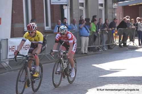 1000 euro race (274)