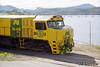 ZR2 (DQ2004) Tags: tasrail hobartrailyard australiannational antasrail zrclass zr2