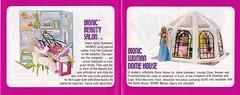 SMDM/Bionic Woman catalog (WEBmikey) Tags: toys kenner bionicwoman sixmilliondollarman