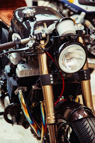 The_Bike_Shed_2015©exhalaison-13.jpg