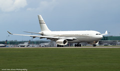 VP-CAC (Dan Elms Photography) Tags: canon aircraft aviation may planes canondslr stansted londonstansted stanstedairport canon100400l 100400l 100400 civilaviation canon600d vpcac canoneos600d danelms talldan76 danelmsphotography