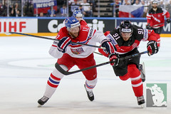 "IIHF WC15 SF Czech Republic vs. Canada 16.05.2015 019.jpg • <a style=""font-size:0.8em;"" href=""http://www.flickr.com/photos/64442770@N03/17744052236/"" target=""_blank"">View on Flickr</a>"