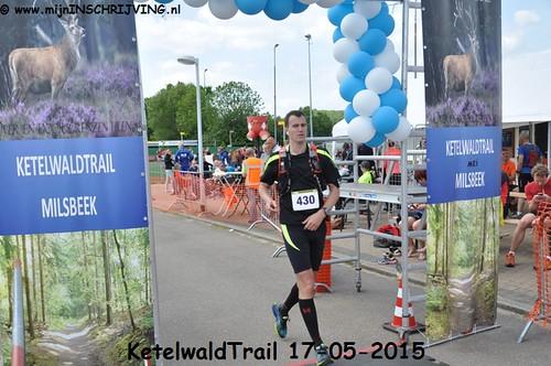 Ketelwaldtrail_17_05_2015_0426