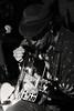Glenn (Aust) -8- (Jean-Michel Baudry) Tags: bw canon blackwhite concert brittany live c glenn bretagne nb 56 musique australie noirblanc lorient 2015 scène canoneos50d legalion jeanmichelbaudry jeanmichelbaudryphotographie