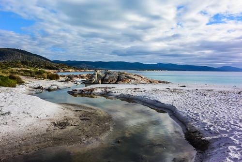 Tasmania Lotteries
