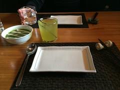 Ten Thousand Waves/Izanami Restaurant (LOLO Italiana) Tags: food newmexico santafe japanese restaurant spa tenthousandwaves izanami