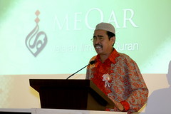 MeQar Launch_407
