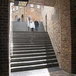 Treppenaufgang thumbnail