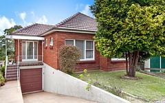 41 Martin Street, Freshwater NSW