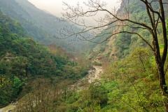 ASJ_ABC_2016003 (Joshi Anand) Tags: nepal camp india nature trek nikon base annapurna himalayas joshi anand 2016 giripremi anandjoshi