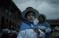 [000976]3 (Jrg Luis Len) Tags: leon luis ayacucho carnavales jrg mamitas huamanga huamanguinas yaurimucha
