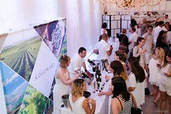 WinesOfGreece(whiteparty)2016-735420160628