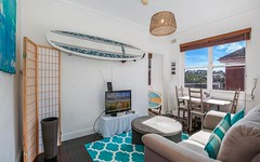 9/6 Tower Street, Manly NSW