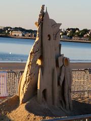 2016_SandSculptingFestival_032 (*Ice Princess*) Tags: revere reverebeach beach sand sandsculpture sandsculptingfestival sandsculptingcontest festival contest internationalsandsculptingfestival sculpture