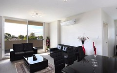 208/357-359 Great Western Highway, South Wentworthville NSW