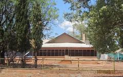 * Boorooma, Cobar NSW