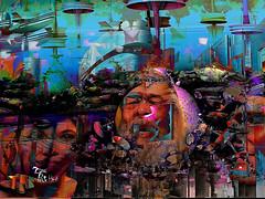 Inverse Significance Reality & Abstraction (Zone Patcher) Tags: computerdesign digitalart digitaldesign design computer digital abstract surreal graphicdesign graphicart psychoactivartz zonepatcher newmediaforms photomanipulation photoartwork manipulated manipulatedimages manipulatedphoto modernart modernartist contemporaryartist fantasy digitalartwork digitalarts surrealistic surrealartist moderndigitalart surrealdigitalart abstractcontemporary contemporaryabstract contemporaryabstractartist contemporarysurrealism contemporarydigitalartist contemporarydigitalart modernsurrealism photograph picture photobasedart photoprocessing photomorphing hallucinatoryrealism computerart fractalgraphicart psychoactivartzstudio digitalabstract abstractsurrealism surrealistartist digitalartimages abstractartists abstractwallart abstractexpressionism abstractartist contemporaryabstractart abstractartwork abstractsurrealist modernabstractart abstractart surrealism representationalart collages digitalcollages 3dcollages colorful cool trippy geometric newmediaart psytrance technoshamanic technoshamanism futuristart lysergicfolkart lysergicabsrtactart