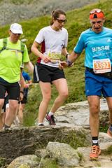 DSC05449_s (AndiP66) Tags: zermatt gornergrat marathon halfmarathon halbmarathon stniklaus riffelberg wallis valais schweiz switzerland lonzaag lonzabasel lonzavisp lonzamachtdichfit lonzamakesyoufit samstag saturday 2016 2juli2016 sony sonyalpha 77markii 77ii 77m2 a77ii alpha ilca77m2 slta77ii sony70400mm f456 sony70400mmf456gssmii sal70400g2 andreaspeters ch