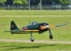 TopGun_2016_day5-354 (ClayPhotoNL) Tags: plane model sale rc fte
