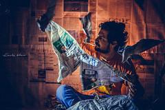 IMG_6836 (Kashi Khan 94) Tags: life news art work canon studio photography amazing hit newspapers dramatic experience setup trailer lowkey bnw finearts