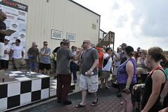 _JIM2455_3165 (Autobahn Country Club) Tags: autobahn autobahncc autobahncountryclub racetrack racing 24lemons lemons