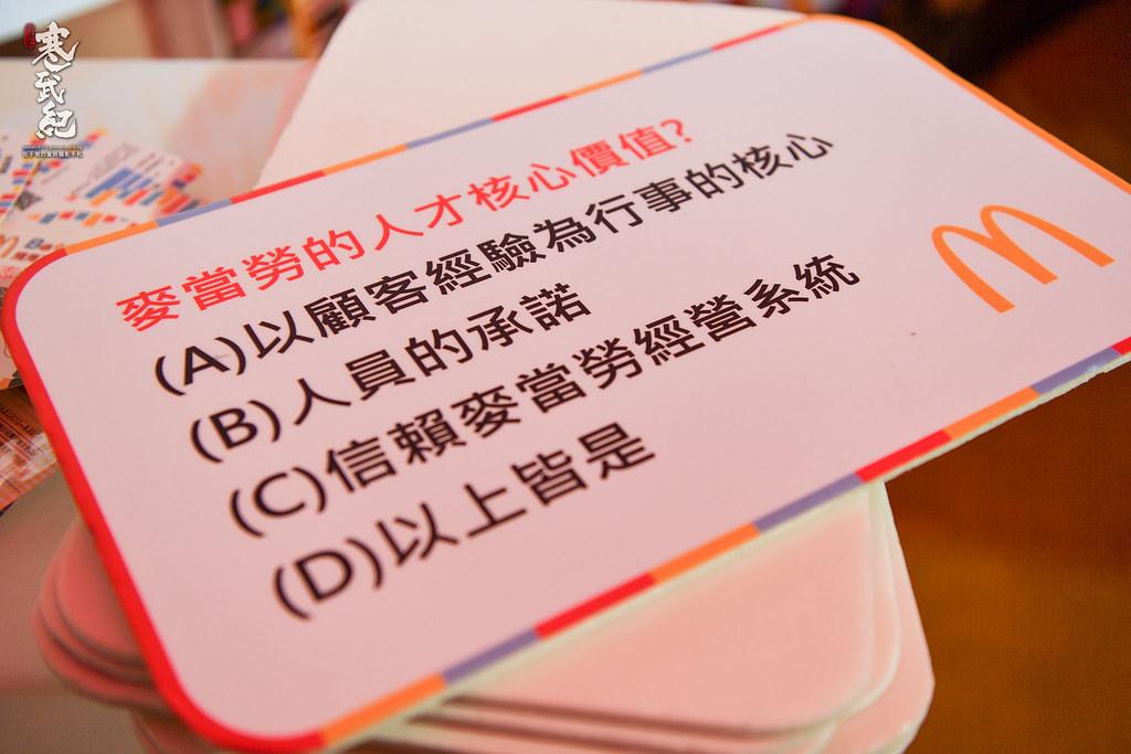 DSC_1519_00016