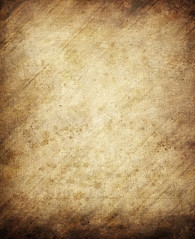 16sucai_201407080853 (5) (lisame0511) Tags: old brown abstract art yellow wall vintage scrapbook design beige ancient paint pattern background grunge grain tan parchment brush dirty retro line stained canvas burn faded fabric blank malaysia page document letter backdrop material vein crayon scratch template dull textured grungy burlap sewed