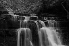 garagill (danwilson10) Tags: sony alpha a6300 apsc apcs 50mm prime river rafting white water outdoors motor bike cave waterfall