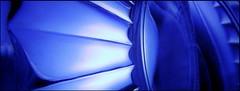 steampunk bulb (margeois) Tags: abstract stg blue nakedbulb steampunk industrial ego bighead