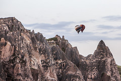 pair (eb78) Tags: turkey cappadocia anatolia middleeast hotairballoon travel