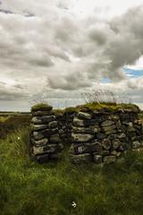 KeighleyMoor_20 (atkiteach) Tags: rural pen walking bradford sheep moors fold westyorkshire dogwalking moorland penfold keighley keighleymoor hiddenbradford hiddenbradfordyorkshire