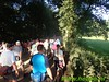 "2016-07-20    2e Dag Nijmegen    40 Km   (19) • <a style=""font-size:0.8em;"" href=""http://www.flickr.com/photos/118469228@N03/28461728991/"" target=""_blank"">View on Flickr</a>"