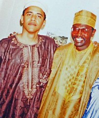 Why Obamas half-brother says hell be voting for Donald Trump (contfeed) Tags: why obama 8217 half brother says voting for donald trump