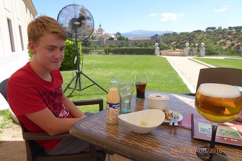 Ausflug Segovia (49)