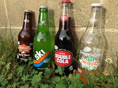 Anglų lietuvių žodynas. Žodis beer bottle reiškia alaus butelis lietuviškai.
