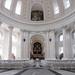 Dom Kolleg Sankt Blasien