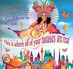 Goddess of LOVE (Forever Joygirl) Tags: elisehollywoodevans foreverjoygirl theforeverjoylife love nirvana africanamericanactress urbanactress urbanfashionista hollywood famous supermodel