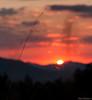elegance (Фифо) Tags: sunset light colors oreshak bulgaria home дом залез орешак