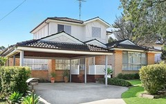 2 Stephenson Street, Winston Hills NSW