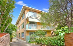 3/1 Woods Parade, Fairlight NSW